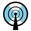 visit radio station web site -  EngelCast Alive! streaming internet radio station