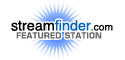 This is a streamfinder.com featured station