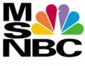 Stevekraft Com Internet Radio 24 Hr Live News Coverage Msnbc 24kbs Stream logo