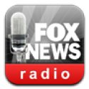visit radio station web site - Fox News Talk streaming internet radio station