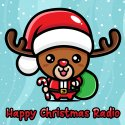 visit radio station web site - Happy Christmas Radio streaming internet radio station