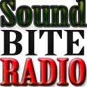 visit radio station web site - Sound Bite Radio streaming internet radio station