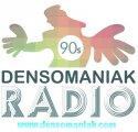 visit radio station web site - Densomaniak Radio streaming internet radio station
