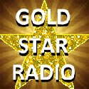 visit radio station web site - Gold Star Radio streaming internet radio station