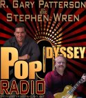 visit radio station web site - Pop Odyssey Radio streaming internet radio station