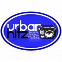 Urban Hitz Radio Where R B And Hip Hop Connect logo