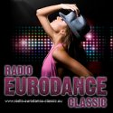 visit radio station web site - Radio Euro Classic (Eurodance) streaming internet radio station