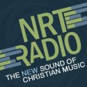 visit radio station web site - NRT Radio: The NEW Sound Of Christian Music streaming internet radio station