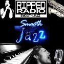 visit radio station web site - Rippedradio Smooth Jazz Radio 247 streaming internet radio station