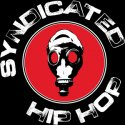 visit radio station web site - Syndicated Hip Hop RaDiO streaming internet radio station