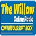 visit radio station web site - The Willow, Favourite Singles and Classic Album Tracks streaming internet radio station