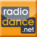 Radio Dance logo