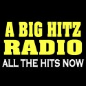 visit radio station web site - A-BIG-HitZ-Radio streaming internet radio station