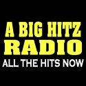 visit radio station web site - A Big Hitz Radio streaming internet radio station
