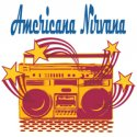 visit radio station web site - Americana Nirvana Internet Radio streaming internet radio station
