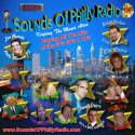 Sounds Of Philly Radio logo