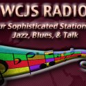 visit radio station web site - Wcjs Radio streaming internet radio station