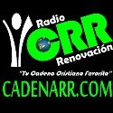 visit radio station web site - Radio Renovacion CRR streaming internet radio station
