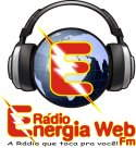 visit radio station web site - radio energia the streaming internet radio station