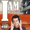 visit radio station web site - I AM Radio streaming internet radio station