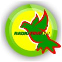 visit radio station web site - Radio Firat Fm streaming internet radio station