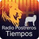 visit radio station web site - Radio Postreros Tiempos Int. streaming internet radio station
