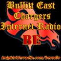 visit radio station web site - BULLITT EAST RADIO streaming internet radio station
