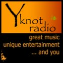 visit radio station web site - Yknot radio streaming internet radio station