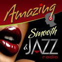 visit radio station web site - Amazing Smooth and Jazz streaming internet radio station