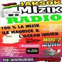 visit radio station web site - jarsormizikRADIO streaming internet radio station