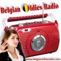 visit radio station web site - BELGIAN OLDIES RADIO streaming internet radio station