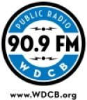 visit radio station web site - Wdcb Public Radio streaming internet radio station