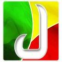 visit radio station web site - Jamadio streaming internet radio station