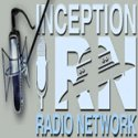 Inception Radio Network logo