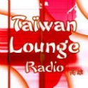 visit radio station web site - Taiwan-Lounge Radio streaming internet radio station