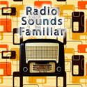 visit radio station web site - Radio Sounds Familiar streaming internet radio station