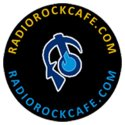 Radiorockcafe New Hard Rock And Your Favorite Classics 247 Xl logo
