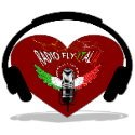 visit radio station web site - RADIO FLY ITALIA streaming internet radio station