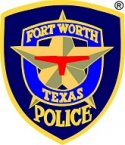 visit radio station web site - Fort Worth Police Dispatch streaming internet radio station
