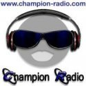 Champion Radio Uk logo