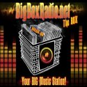 visit radio station web site - Bigboxradio The Box streaming internet radio station