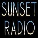 visit radio station web site - SUNSET RADIO streaming internet radio station