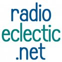 visit radio station web site - radioeclectic streaming internet radio station