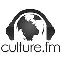 visit radio station web site - CultureFM TrueHipHop International streaming internet radio station