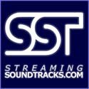 visit radio station web site - Streaming Soundtracks streaming internet radio station