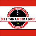 visit radio station web site - Elefsina Radio streaming internet radio station