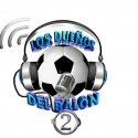 visit radio station web site - losduenosdelbalon2 streaming internet radio station