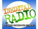 visit radio station web site - radio inedital streaming internet radio station