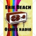 Erie Beach Oldies Radio logo