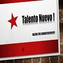 visit radio station web site - Talento nuevo radio streaming internet radio station
